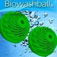 Quả bóng giặt thông minh bolade, giảm giá cực lớn