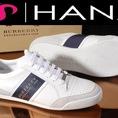 Topic 1: GIẢM GIÁ UP TO 30% giầy có sẵn tại HanaShop Chuyên Giầy DG,DG,Gucci,Prada,Burberry,LouisVutton Fake 1.HOT H