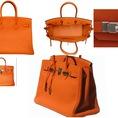 Chuyên bán các loại túi Hermes giá rẻ