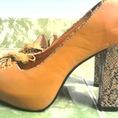 Bán nhanh, giầy dép lẻ size,hàng new 100%,fix đồng giá 150k