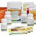 Herbalife giá rẻ nhất,sản phẩm giúp tăng cần,giảm cân,cải thiện sức khoẻ,làm đẹp da với herbalife