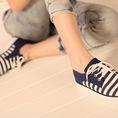 Bộ sưu tập giày thể thao hot summer 2012