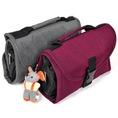 Túi gấp du lịch siêu gọn nhẹ