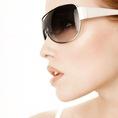 Kính mắt thời trang chống tia UV UNIQLO , G.U Nhật Bản,hàng độc,xịn mà rẻ,có bill hãng đối chiếu