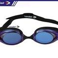 Kính bơi cận, kính râm cận, kính cận thể thao, kính chắn bụi
