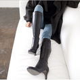 Lạnh rùi hãy đến thế giới thời trang Giầy, Boot đa dạng ấm áp, trẻ trung năng động cho các bạn trẻ đón đông