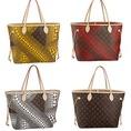 Chuyên cung cấp các dòng túi xách hiệu và phụ kiện thời trang hiệu : LV, Gucci, Hermes, Burberry, Chanel