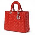 Shop Linh Đan: Chuyên bán buôn, bán lẻ các loại túi xách, ví, balo thời trang, F1,hàng mới hàng ngày, giá tốt
