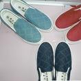 Giày búp bê có nhiều mẫu tại shop cho bạn chọn