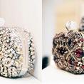 ION SHOP 173 Đội Cấn sale 10 30% chuyên túi xuất khẩu đẹp Zara, H M, F21 charles keith...
