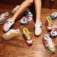 Update Order Giày New balance cực hot giá rẻ nhất