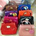 Túi xinh túi xinh, TN SHOP cập nhật các mẫu túi hot nhất trên thị trường ... nhanh tay click click ...