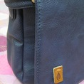 Túi xách thời trang Kanako Japan