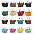Túi xách LONGCHAMP, túi Longchamp, tiện dụng, đa năng cho các chị em