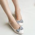 Giầy búp bê xinh xắn,giầy đế bệt đẹp.Thời Trang OVY chuyên bán giầy nữ,giầy công sở,giầy đế bệt cao cấp,giầy nữ Hàn Quốc