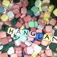 GỐM SỨ THẮNG LAN:Nhận hợp đồng bán buôn nguyên liệu làm quà tặng làm từ gốm sứ
