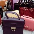 Túi xách đẹp lung linh chuyên bán buôn, bán lẻ nhận ship toàn quốc