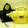Thanh lí cửa hàng túi, đảm bảo chất lượng, giá thành, model