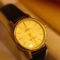 Đồng hồ nữ thương hiệu omega , rolex , gucci , longgines , ck