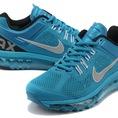 Giay nike b4u shop, giay nike, giày nike chĩnh hãng, giày nike xịn 100%, giày adidat, giày asicx,khuyến mại khủng.