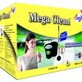 Cây lau nhà Mega Clean