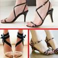 NÓNG BỎNG VỚI MÙA HÈ 2013 Sandal Nữ Hàn Quốc,sandal nữ công sở,sandal nữ cao gót,dép sandal nữ,giầy sandal nữ 2013 ...