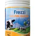 Sữa non Frezzi 100% Pure Colostrum, nâng cao hệ miễn dịch, tăng cường sức đề kháng, và giúp trẻ tiêu hóa, hấp thụ thức ă