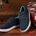 Giày tăng chiều cao Nam Giúp bạn cao thêm 5 9cm một cách nhanh chóng, bí mật, chất lượng tốt với giá cực mềm
