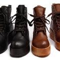 Các loại Giày Bánh Mì, Boots, Cao gót, Búp bê kiểu dáng Hàn Quốc dưới 290k rẻ nhất HN