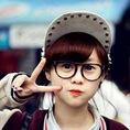 Bán kính NOBITA,kính không độ,kính cận,gọng kính,kính chống bụi...kính đẹp chất lượng...