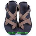 Sandal, Dép VENTO giá siêu rẻ. Giao hàng tận nơi miễn phí Nội thành Tp.HCM