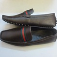 Bán lẻ rẻ hơn bán buôn Giầy Lười Giày mọi Giày công sở Giày da cao cấp giày cao cổ giày Dr matens...da thật 100%