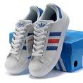 Giày Adidas thời trang nữ SUPERSTAR...Phong Cách, Thời Trang, đa dạng kiểu dáng, đầy đủ size, tặng kèm tất Adidas và....