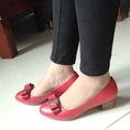T Monk 20 Trần Phú: Thế giới giày VNXk và quần áo Auth... sale 5% nhân dịp khai trương cửa hàng