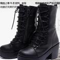 Giầy boot nè các tình yêu, các mẫu boot cao, dr.Martin, boot kiểu GB011, GB012, GB013, GB014, GB015. Có sz lớn