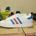 Updated 20/1: Adidas Dragon, Stan Smith ... Giầy ... Nike ... Adidas ... Onitsuka Tiger ... Hải Phòng