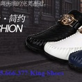 Cung cấp sỉ và lẻ giày mọi nam,giày converse giá cực rẻ,hàng cực chất