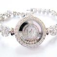 Đồng hồ, đồng hồ titan, đồng hồ longin, đồng hồ casio, đồng hồ đeo tay nữ, đồng hồ dây da, đồng hồ giả cổ, đồng hồ đeo c