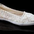 Topic2: Shop giày đế bệt. Xả hàng Giày bệt nữ xuất khẩu, nhiều mẫu cực đẹp, không thể rẻ hơn nữa