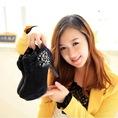 Boots thời trang đông 2014, hàng mới về, đồng giá 430k, tất cả đều có sẵn