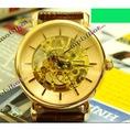 Tissot classic watch, Đồng hồ tuyệt đẹp cho nam, đồng hồ rolex giá rẻ nhất hà nội, giao hàng miễn phĩ,