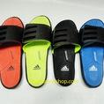Chuyên Giày Dép Xuất Khẩu: Adidas, Nike,Diesl, Ecko, Aro, All Star, Converse, ....giá rẻ nhiều mẫu mới