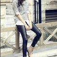 Giày Bốt Phong cách Hàn Quốc giành cho các Girl diện tết