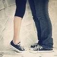 Converse Vans Nike Adidas Made in Viet Nam 100% Cực đẹp cho các bạn nữ nhé :3