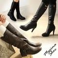 SHOP BOOT NỮ CAO CỔ NHIỀU NHẤT MIỀN BẮC cập nhật liên tục các mẫu boot cao gót,boot đế bằng,boot đế trụ, boot nữ cổ cao