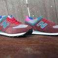 Đánh giá về giày New Balance Những đôi giày để chạy, nhảy, hoặc đi chơi