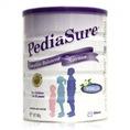 Sữa PediaSure dành cho trẻ 1 10 tuổi nhập khẩu từ Úc