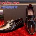 Đông Dương shop hơn 20 mẫu giầy mới đón chào Xuân Giáp Ngọ 2014