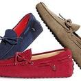 PHUC SHOES SHOP chuyên bán buôn bán lẻ giầy dép nam
