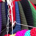 SALE OFF KHĂN ỐNG 80k. Xekos Shop các loại phụ kiện: khăn ống găng tay mũ len phụ kiện mùa đông ấm áp.